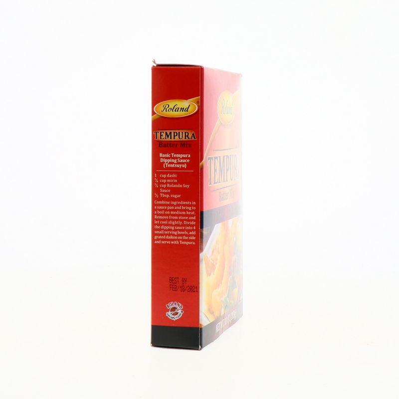 360-Abarrotes-Sopas-Cremas-y-Condimentos-Condimentos_041224873445_6.jpg