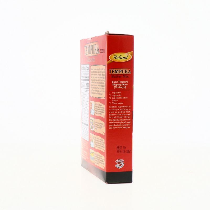 360-Abarrotes-Sopas-Cremas-y-Condimentos-Condimentos_041224873445_8.jpg