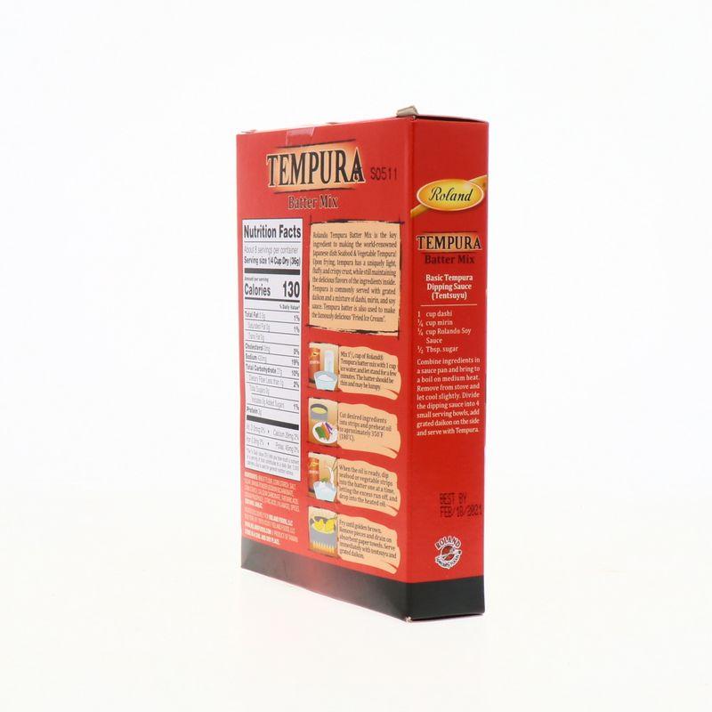 360-Abarrotes-Sopas-Cremas-y-Condimentos-Condimentos_041224873445_9.jpg