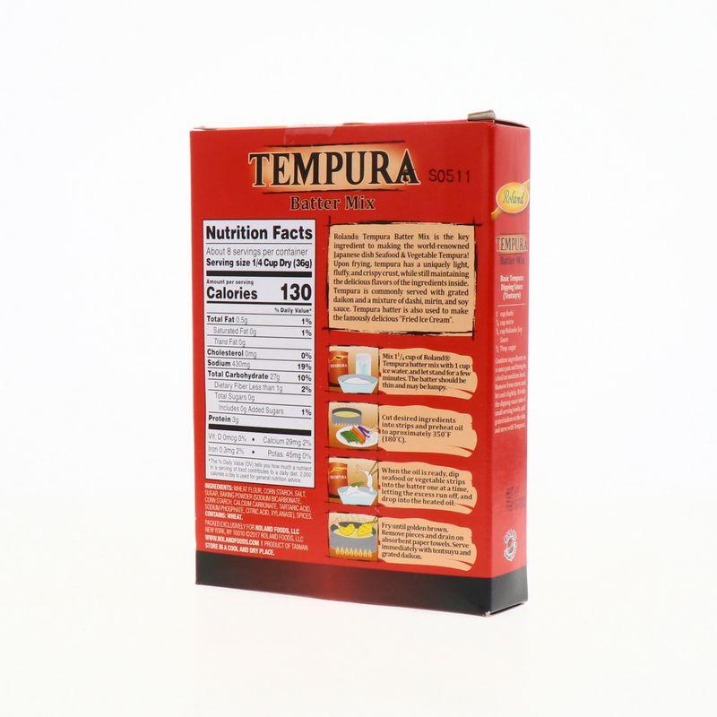 360-Abarrotes-Sopas-Cremas-y-Condimentos-Condimentos_041224873445_11.jpg
