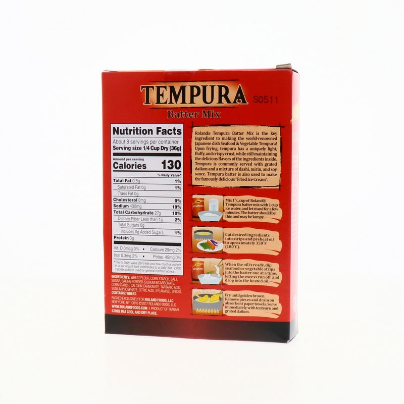 360-Abarrotes-Sopas-Cremas-y-Condimentos-Condimentos_041224873445_12.jpg