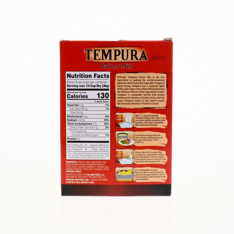 360-Abarrotes-Sopas-Cremas-y-Condimentos-Condimentos_041224873445_13.jpg