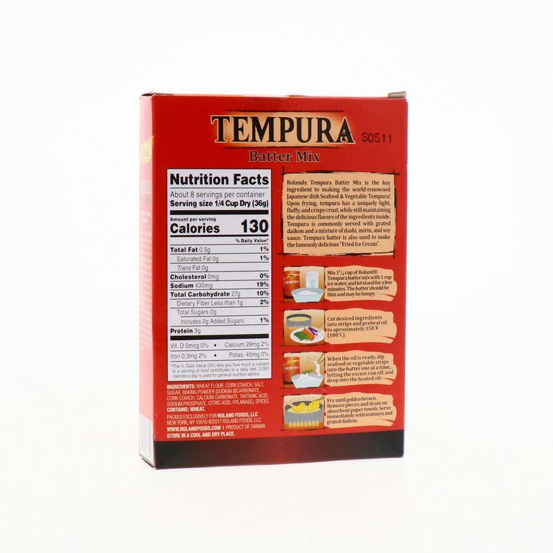 360-Abarrotes-Sopas-Cremas-y-Condimentos-Condimentos_041224873445_14.jpg