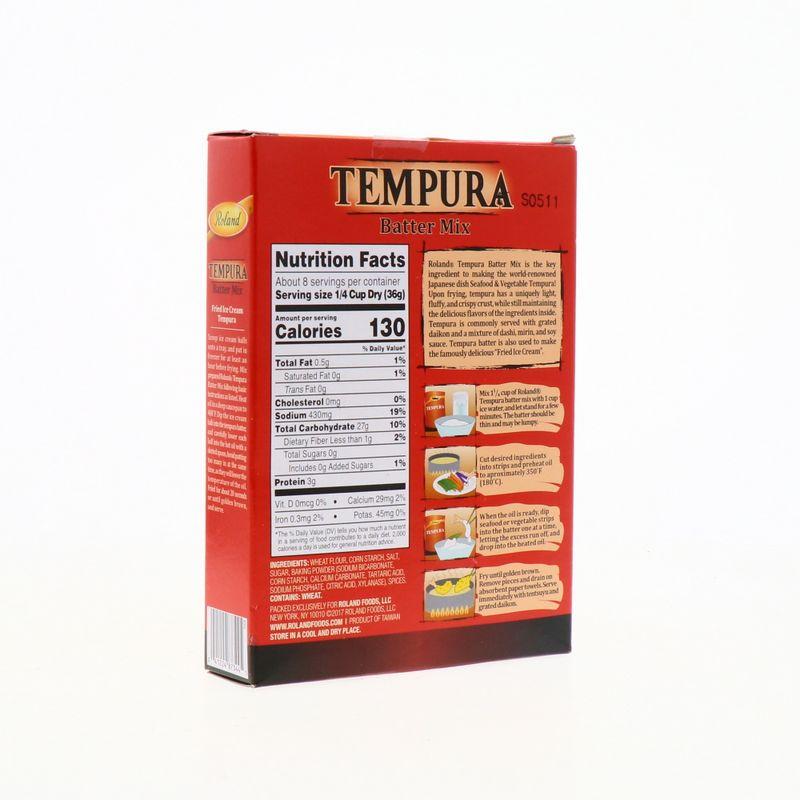 360-Abarrotes-Sopas-Cremas-y-Condimentos-Condimentos_041224873445_15.jpg