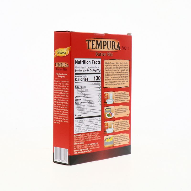 360-Abarrotes-Sopas-Cremas-y-Condimentos-Condimentos_041224873445_16.jpg