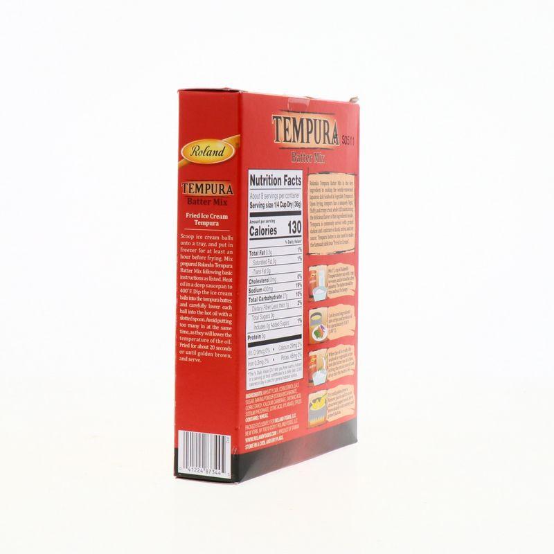 360-Abarrotes-Sopas-Cremas-y-Condimentos-Condimentos_041224873445_17.jpg