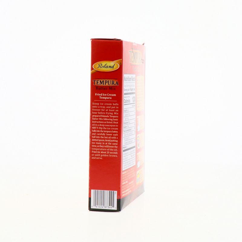 360-Abarrotes-Sopas-Cremas-y-Condimentos-Condimentos_041224873445_18.jpg