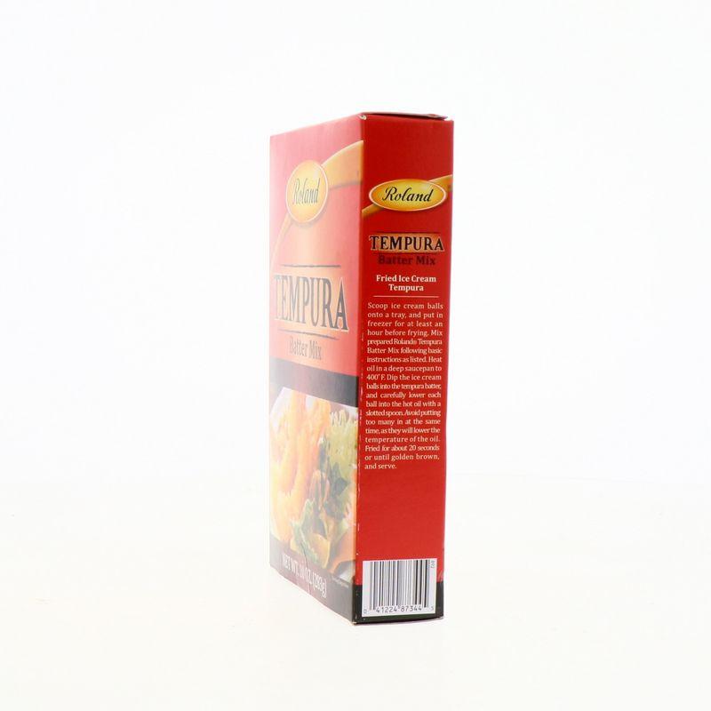 360-Abarrotes-Sopas-Cremas-y-Condimentos-Condimentos_041224873445_20.jpg