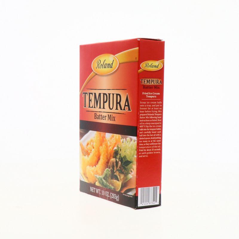 360-Abarrotes-Sopas-Cremas-y-Condimentos-Condimentos_041224873445_21.jpg