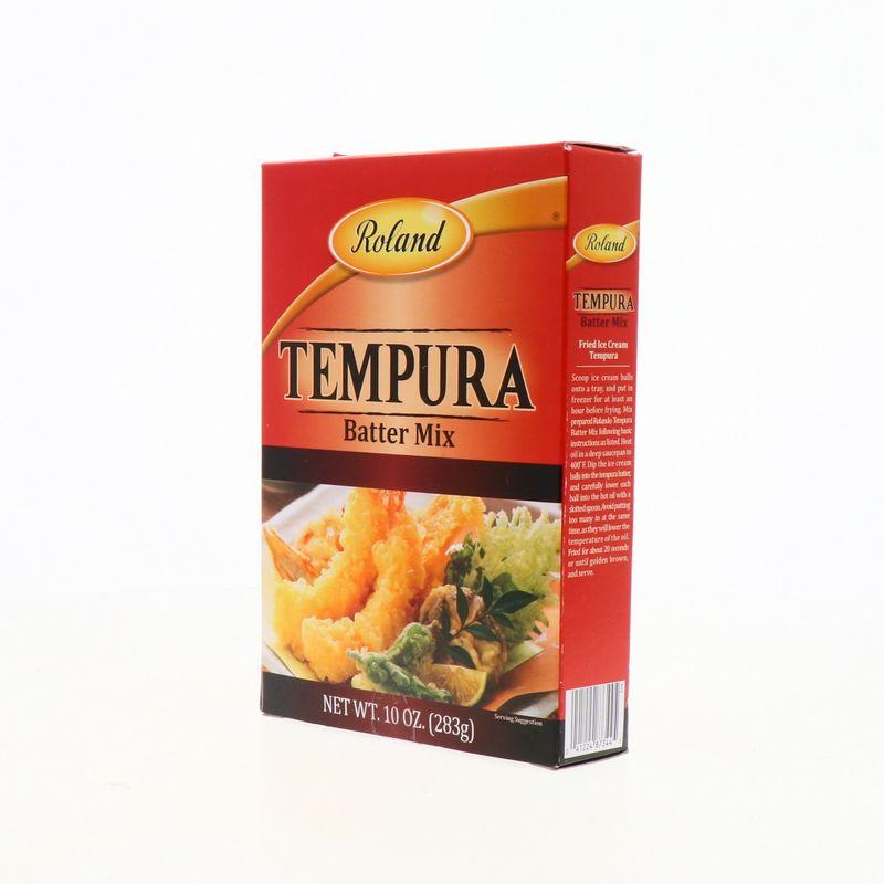 360-Abarrotes-Sopas-Cremas-y-Condimentos-Condimentos_041224873445_22.jpg