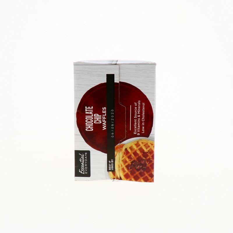 360-Congelados-y-Refrigerados-Postres-Postres-Refrigerados_041303011744_19.jpg