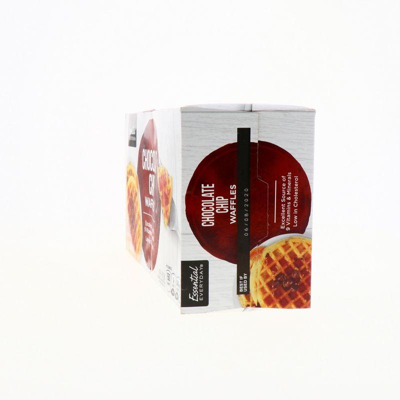 360-Congelados-y-Refrigerados-Postres-Postres-Refrigerados_041303011744_20.jpg