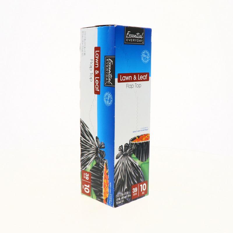 360-Cuidado-Hogar-Desechables-de-Hogar-y-Fiesta-Bolsas-Para-Basura_041303012796_4.jpg