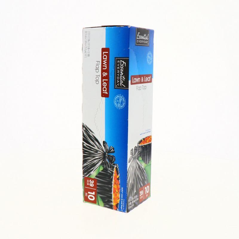 360-Cuidado-Hogar-Desechables-de-Hogar-y-Fiesta-Bolsas-Para-Basura_041303012796_5.jpg