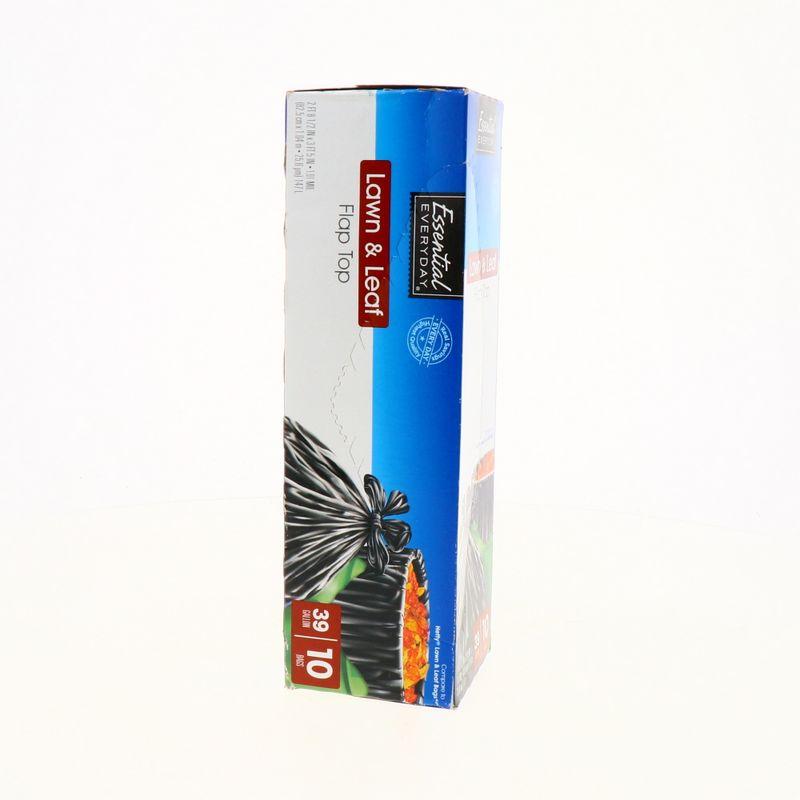 360-Cuidado-Hogar-Desechables-de-Hogar-y-Fiesta-Bolsas-Para-Basura_041303012796_6.jpg