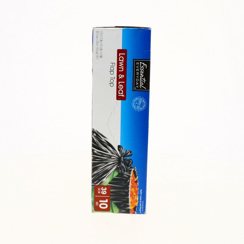 360-Cuidado-Hogar-Desechables-de-Hogar-y-Fiesta-Bolsas-Para-Basura_041303012796_7.jpg