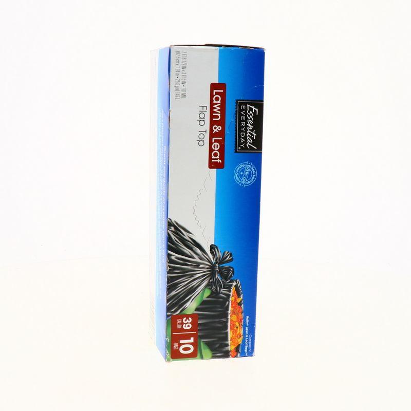 360-Cuidado-Hogar-Desechables-de-Hogar-y-Fiesta-Bolsas-Para-Basura_041303012796_8.jpg