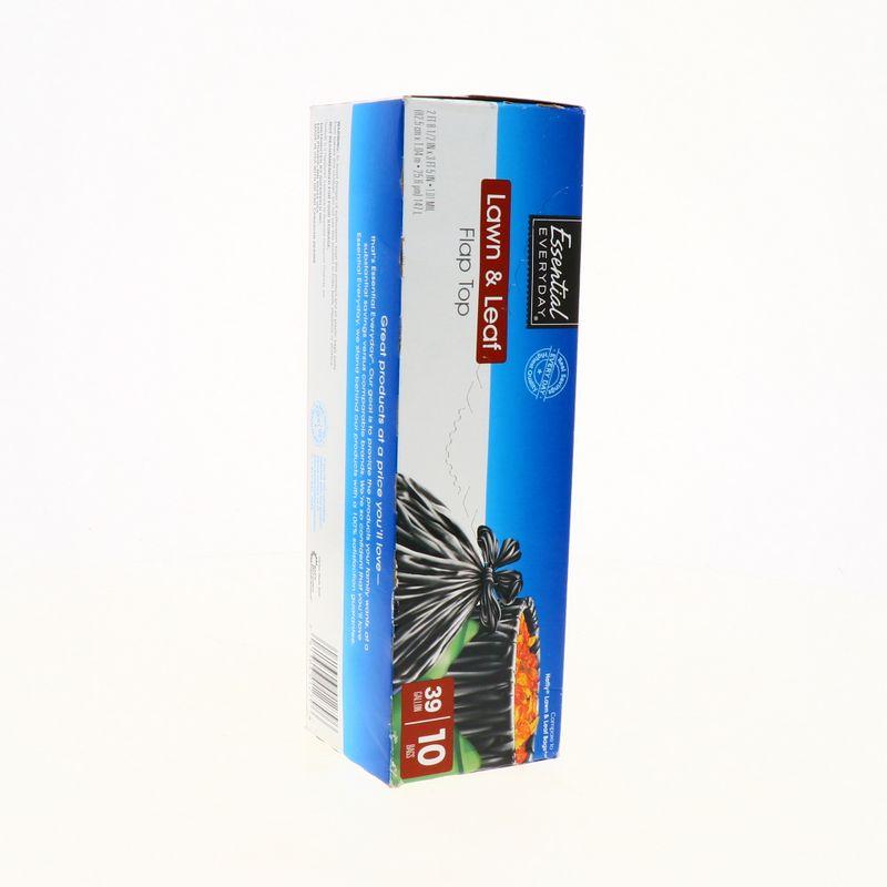 360-Cuidado-Hogar-Desechables-de-Hogar-y-Fiesta-Bolsas-Para-Basura_041303012796_9.jpg