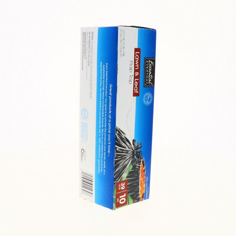 360-Cuidado-Hogar-Desechables-de-Hogar-y-Fiesta-Bolsas-Para-Basura_041303012796_10.jpg