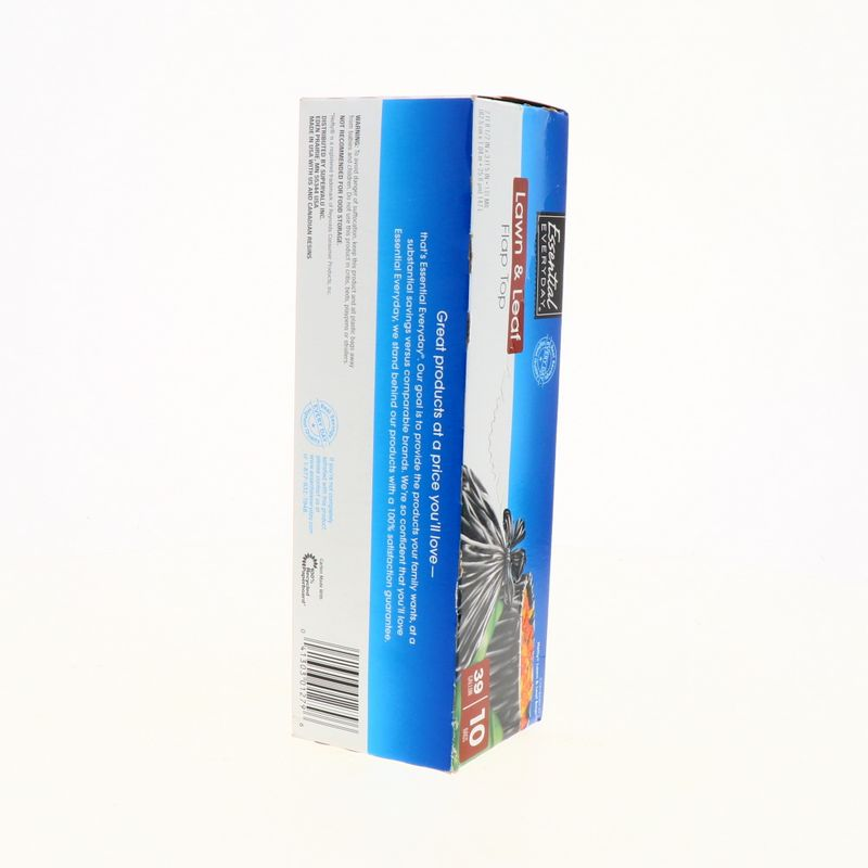 360-Cuidado-Hogar-Desechables-de-Hogar-y-Fiesta-Bolsas-Para-Basura_041303012796_11.jpg