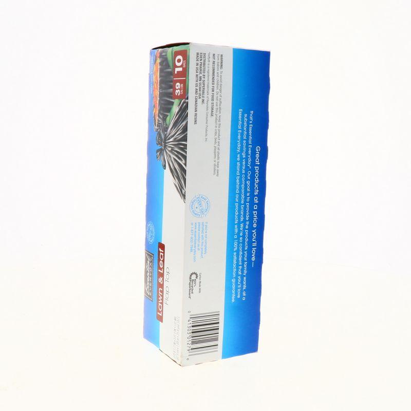360-Cuidado-Hogar-Desechables-de-Hogar-y-Fiesta-Bolsas-Para-Basura_041303012796_15.jpg