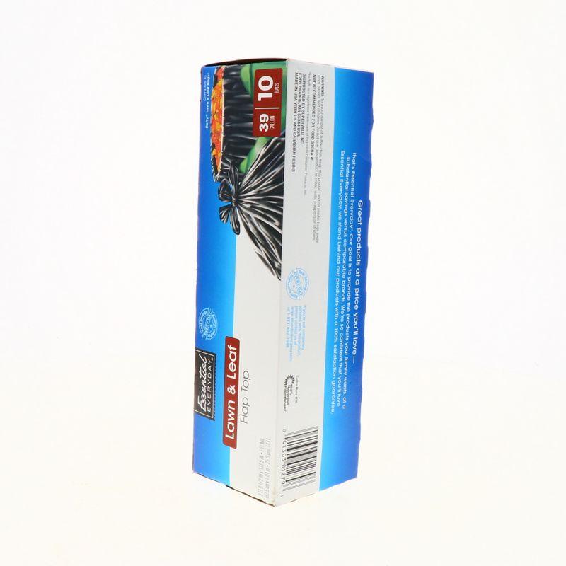 360-Cuidado-Hogar-Desechables-de-Hogar-y-Fiesta-Bolsas-Para-Basura_041303012796_16.jpg