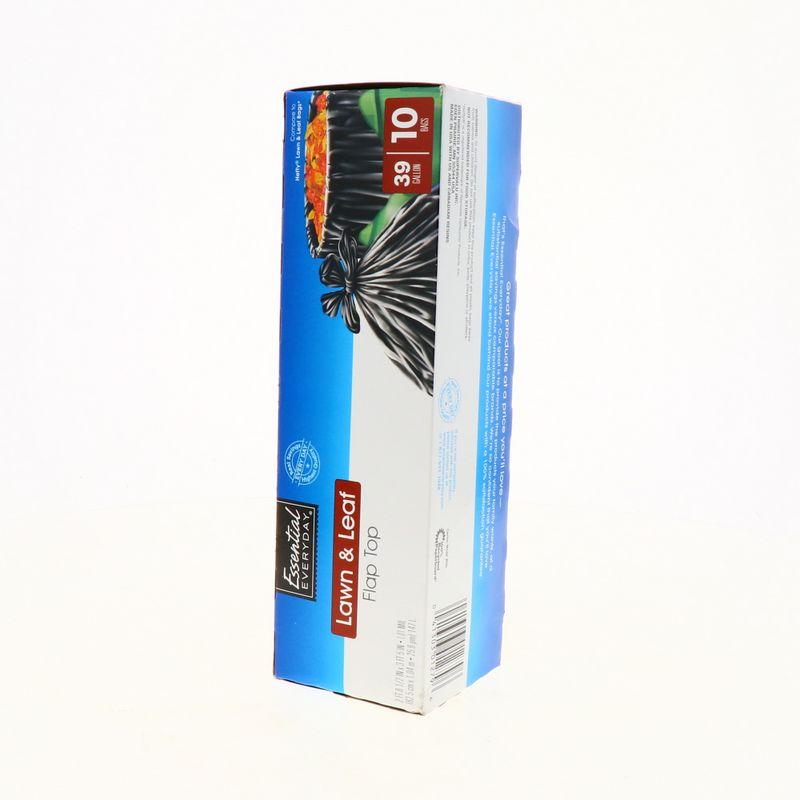 360-Cuidado-Hogar-Desechables-de-Hogar-y-Fiesta-Bolsas-Para-Basura_041303012796_17.jpg