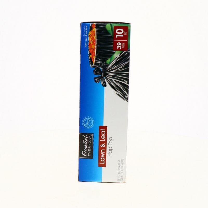 360-Cuidado-Hogar-Desechables-de-Hogar-y-Fiesta-Bolsas-Para-Basura_041303012796_19.jpg