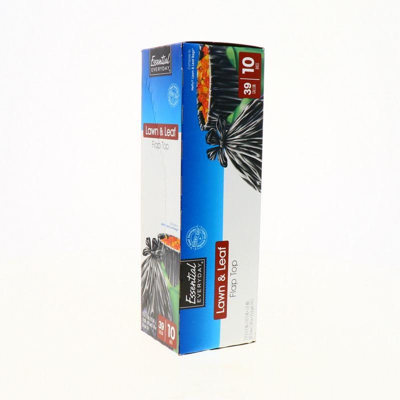 360-Cuidado-Hogar-Desechables-de-Hogar-y-Fiesta-Bolsas-Para-Basura_041303012796_21.jpg