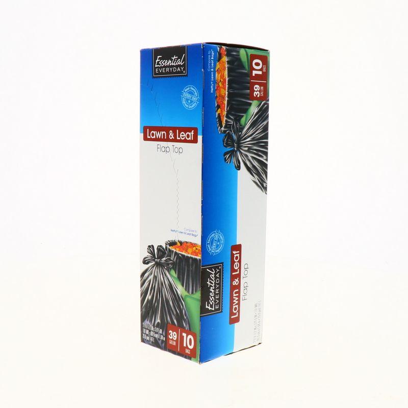 360-Cuidado-Hogar-Desechables-de-Hogar-y-Fiesta-Bolsas-Para-Basura_041303012796_22.jpg