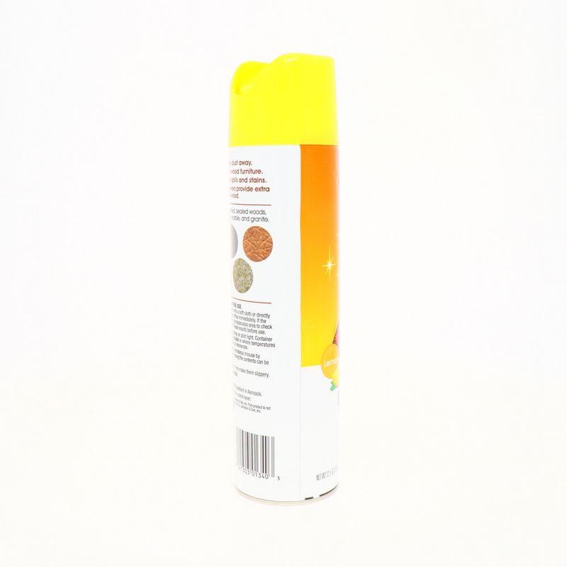 360-Cuidado-Hogar-Limpieza-del-Hogar-Limpiadores-Vidrio-Multiusos-Bano-y-cocina_041303013403_9.jpg