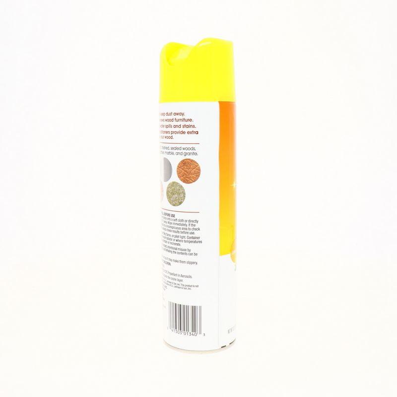 360-Cuidado-Hogar-Limpieza-del-Hogar-Limpiadores-Vidrio-Multiusos-Bano-y-cocina_041303013403_10.jpg