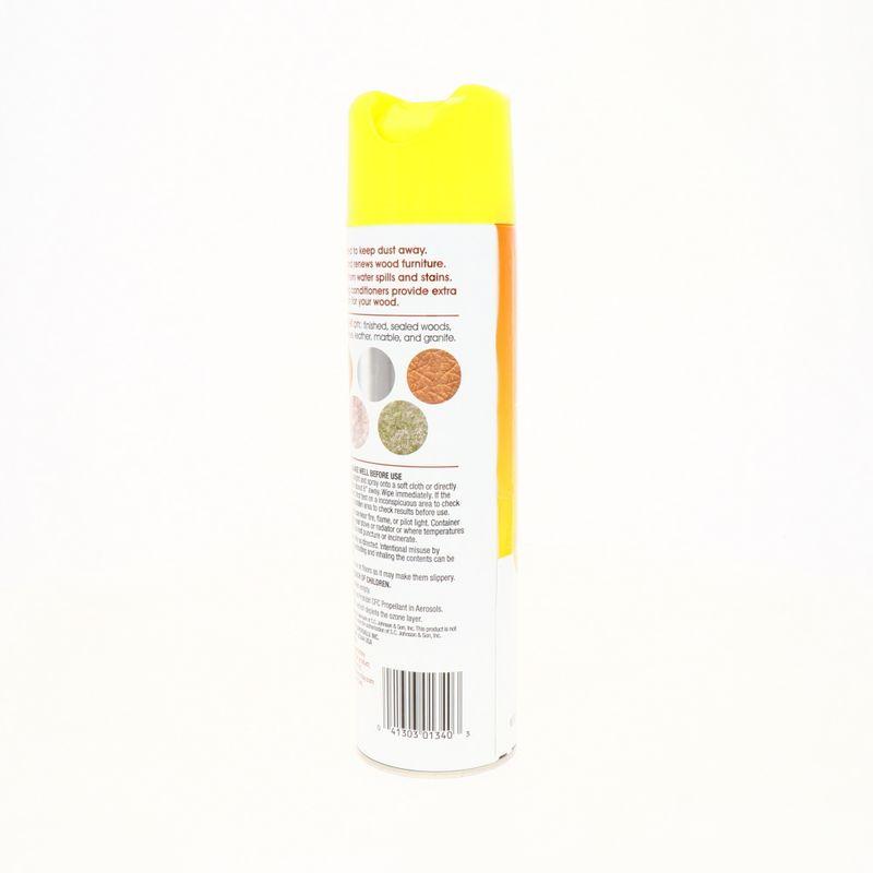 360-Cuidado-Hogar-Limpieza-del-Hogar-Limpiadores-Vidrio-Multiusos-Bano-y-cocina_041303013403_11.jpg