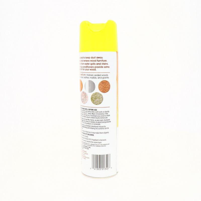 360-Cuidado-Hogar-Limpieza-del-Hogar-Limpiadores-Vidrio-Multiusos-Bano-y-cocina_041303013403_12.jpg