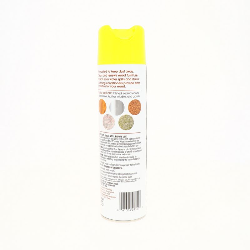 360-Cuidado-Hogar-Limpieza-del-Hogar-Limpiadores-Vidrio-Multiusos-Bano-y-cocina_041303013403_13.jpg