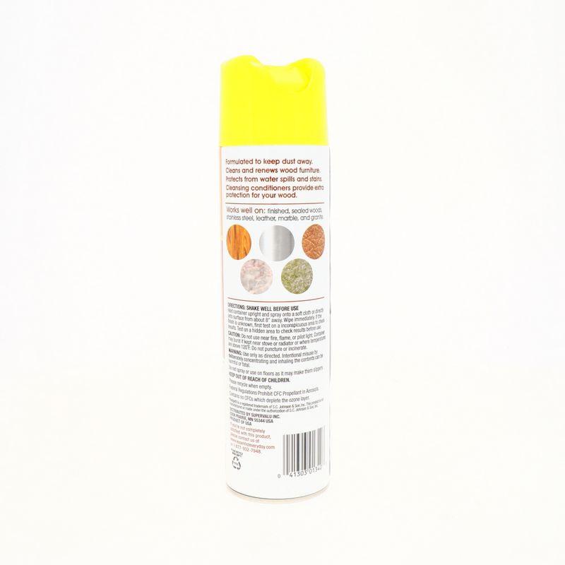360-Cuidado-Hogar-Limpieza-del-Hogar-Limpiadores-Vidrio-Multiusos-Bano-y-cocina_041303013403_14.jpg