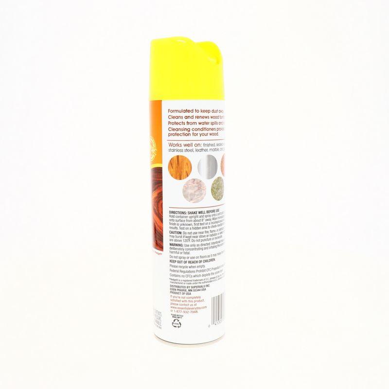 360-Cuidado-Hogar-Limpieza-del-Hogar-Limpiadores-Vidrio-Multiusos-Bano-y-cocina_041303013403_16.jpg