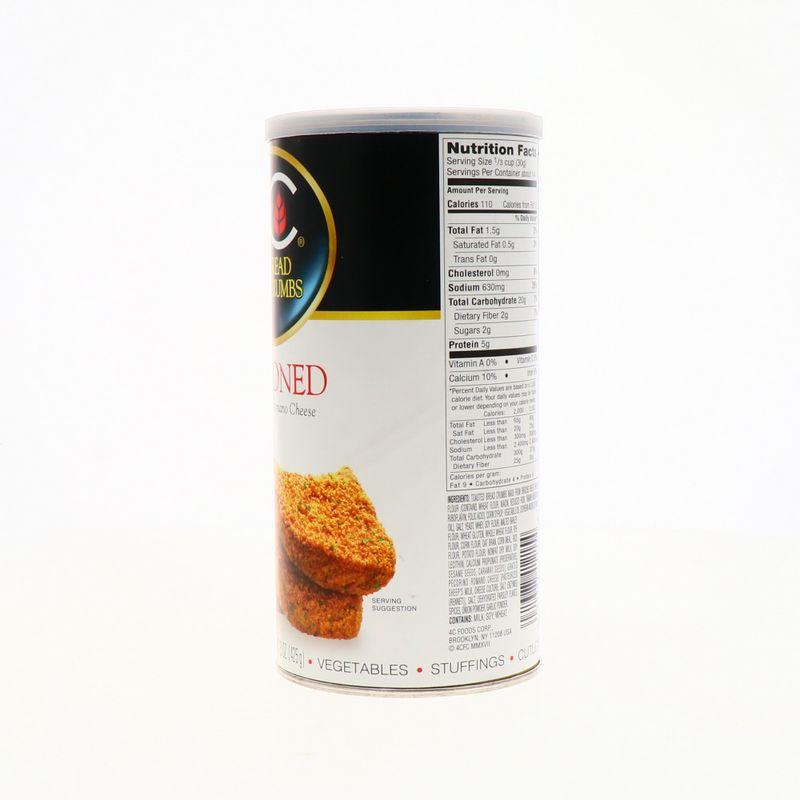 360-Panaderia-y-Tortilla-Panaderia-Pan-Molido-y-Empanizador_041387412154_20.jpg