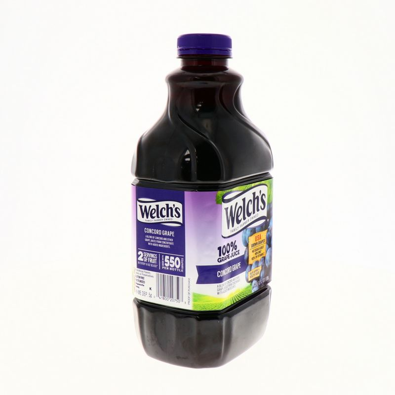 360-Bebidas-y-Jugos-Jugos-Jugos-Frutales_041800207503_5.jpg