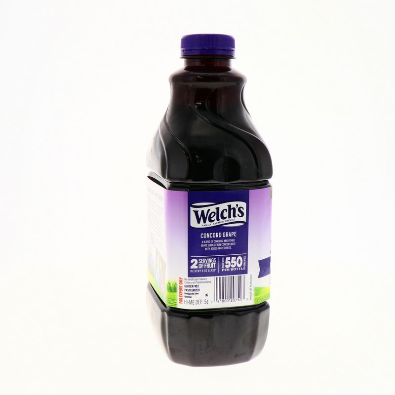 360-Bebidas-y-Jugos-Jugos-Jugos-Frutales_041800207503_8.jpg