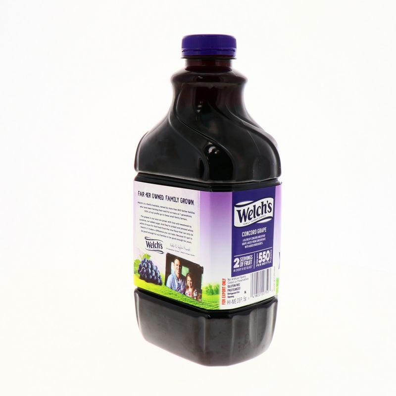 360-Bebidas-y-Jugos-Jugos-Jugos-Frutales_041800207503_10.jpg