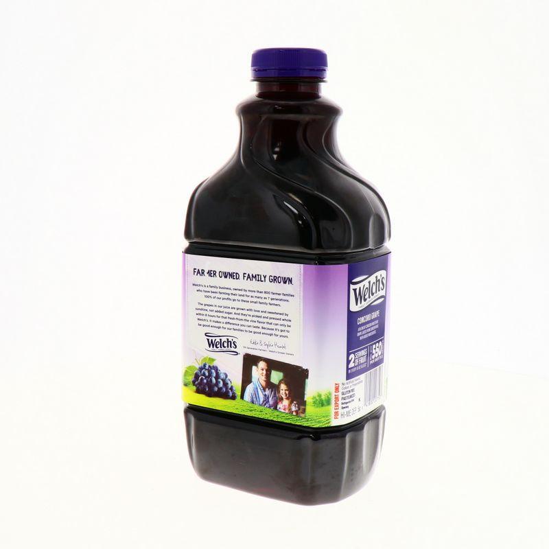 360-Bebidas-y-Jugos-Jugos-Jugos-Frutales_041800207503_11.jpg