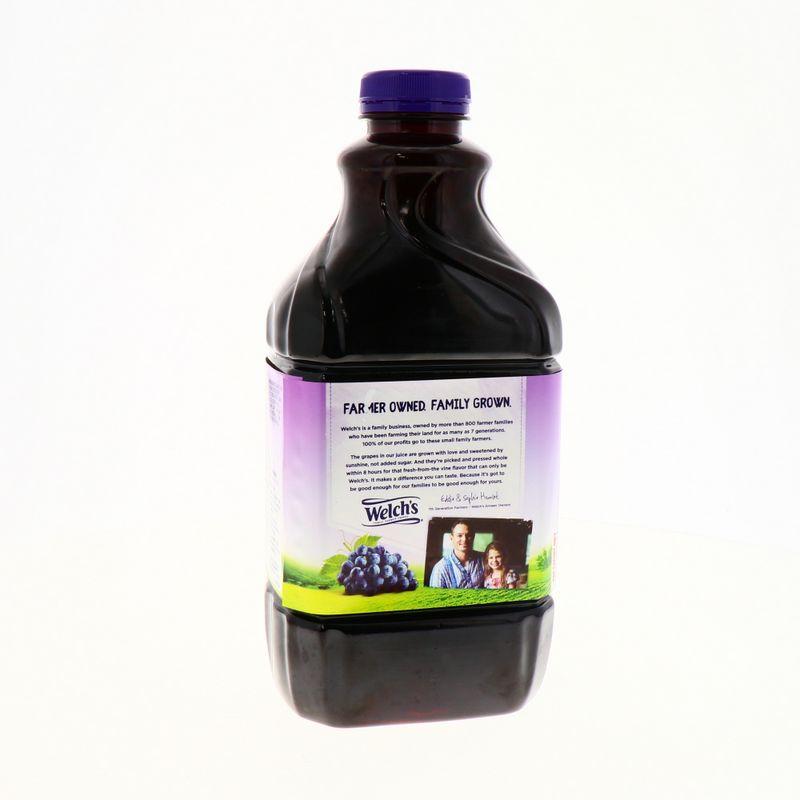 360-Bebidas-y-Jugos-Jugos-Jugos-Frutales_041800207503_14.jpg