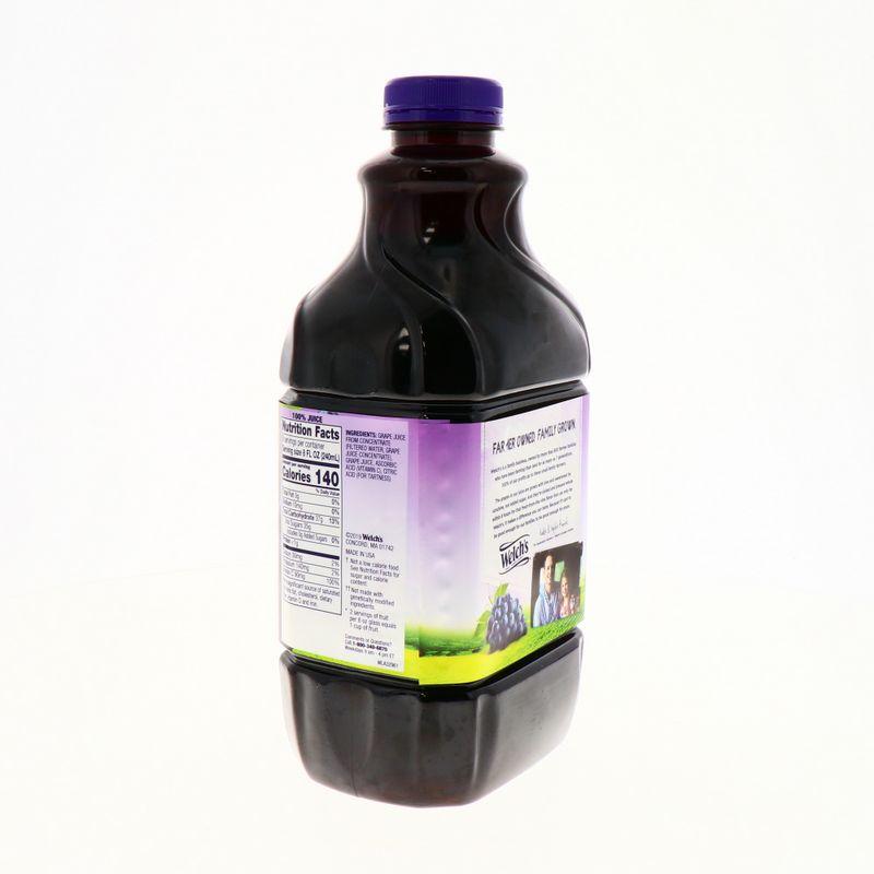 360-Bebidas-y-Jugos-Jugos-Jugos-Frutales_041800207503_17.jpg