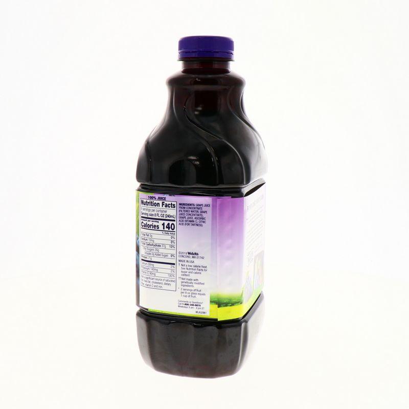 360-Bebidas-y-Jugos-Jugos-Jugos-Frutales_041800207503_18.jpg