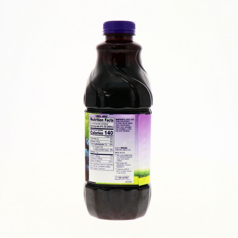 360-Bebidas-y-Jugos-Jugos-Jugos-Frutales_041800207503_19.jpg