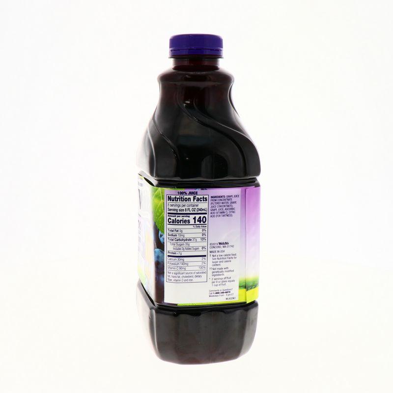 360-Bebidas-y-Jugos-Jugos-Jugos-Frutales_041800207503_20.jpg