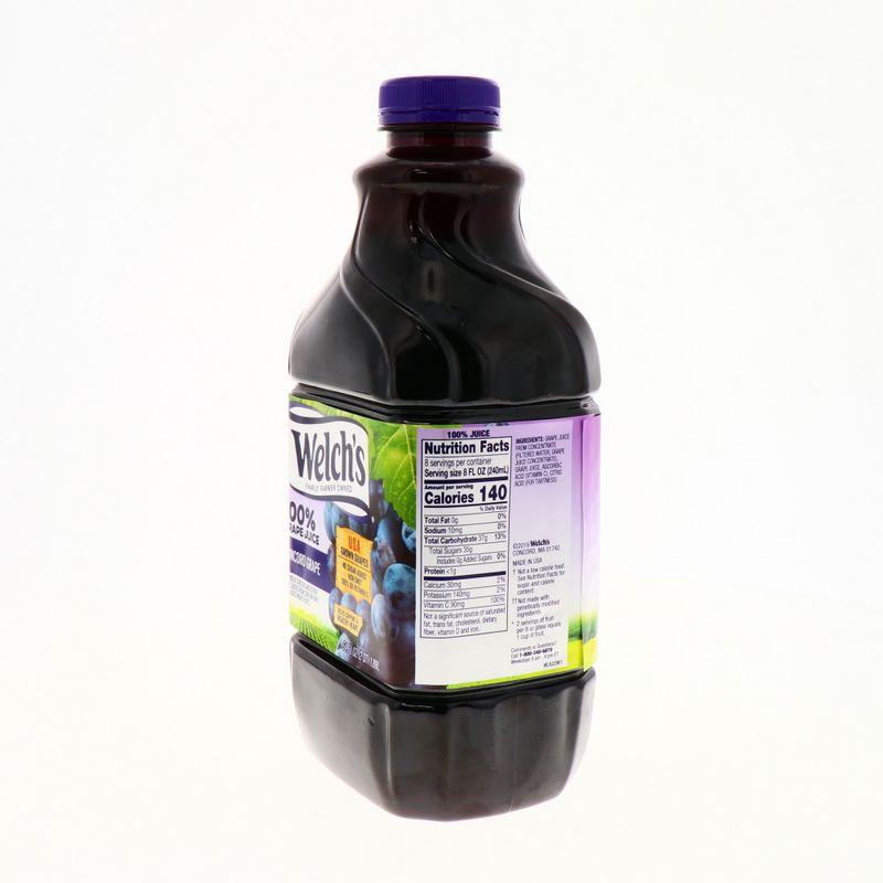 360-Bebidas-y-Jugos-Jugos-Jugos-Frutales_041800207503_21.jpg