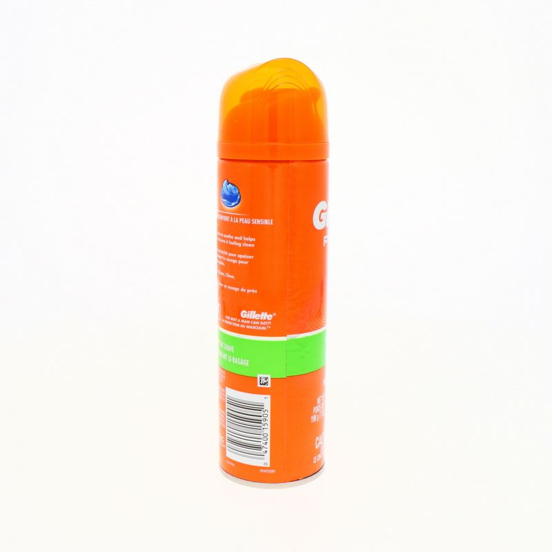 360-Belleza-y-Cuidado-Personal-Afeitada-y-Depilacion-Espumas-Gel-y-Locion_047400159051_8.jpg