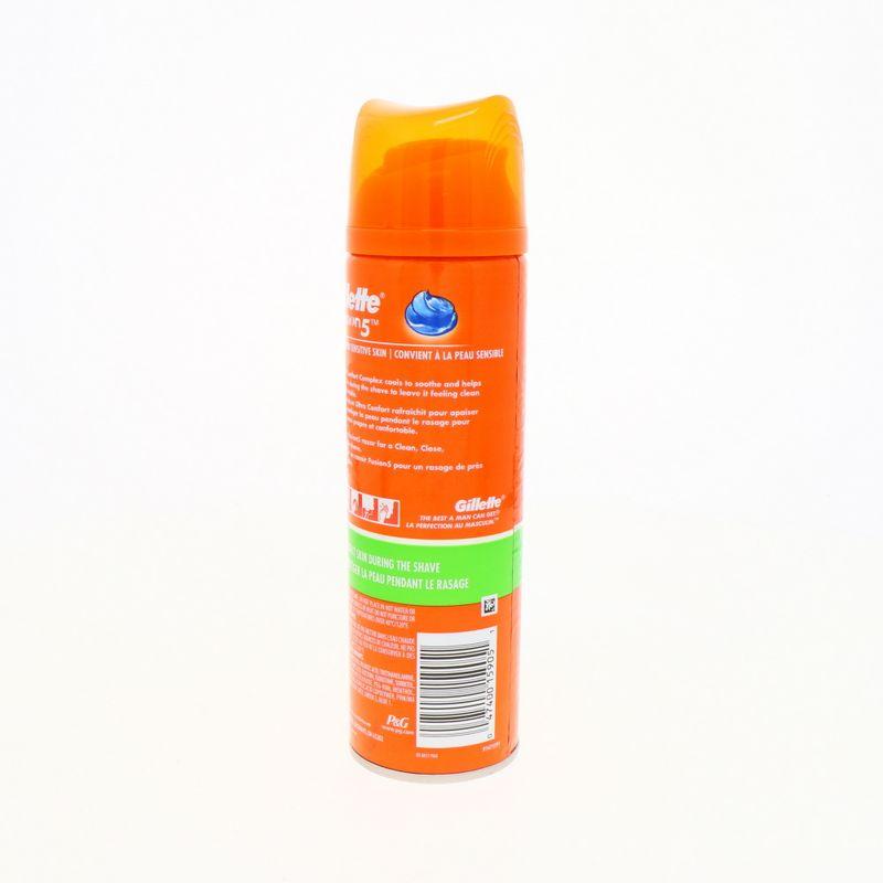 360-Belleza-y-Cuidado-Personal-Afeitada-y-Depilacion-Espumas-Gel-y-Locion_047400159051_11.jpg